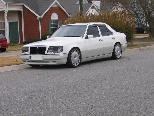 171 best mercedes w124 images on pinterest mercedes w124 for Mercedes benz giveaway