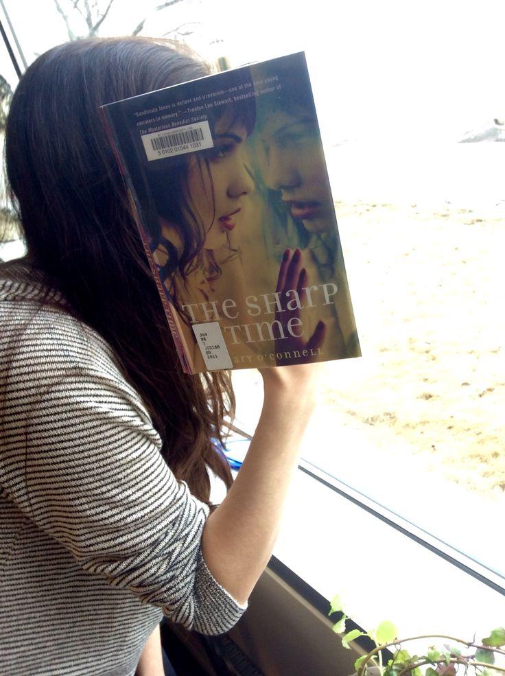 Bookfacefriday bookface scsulibrary bookface friday for Gimnasio 9 y 57