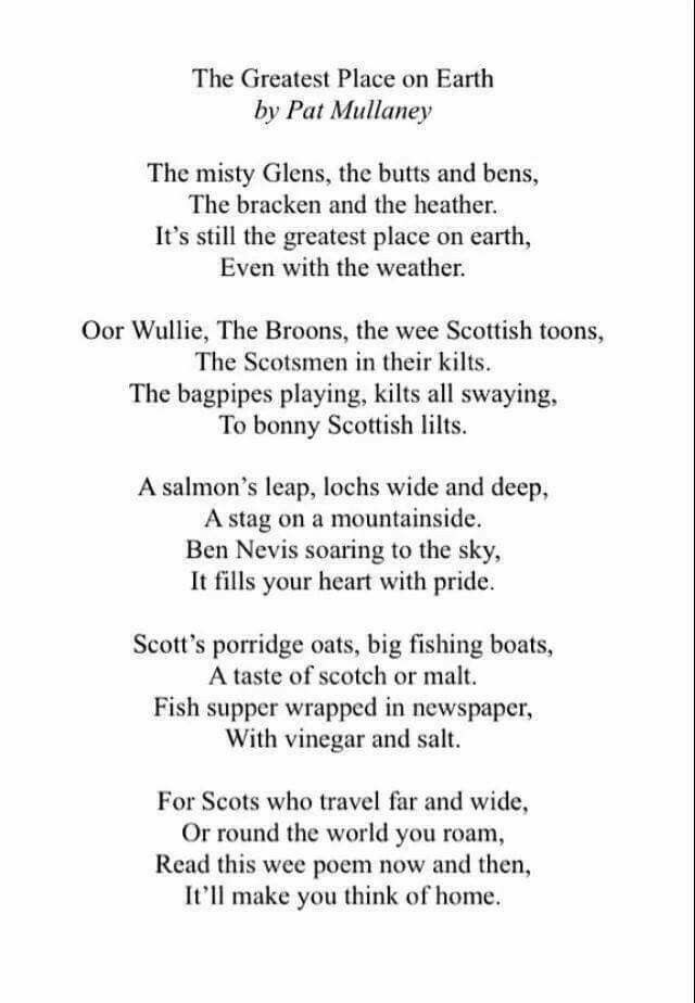 354 best SCOTLAND THE BRAVE images on Pinterest Beautiful women - fishing resume