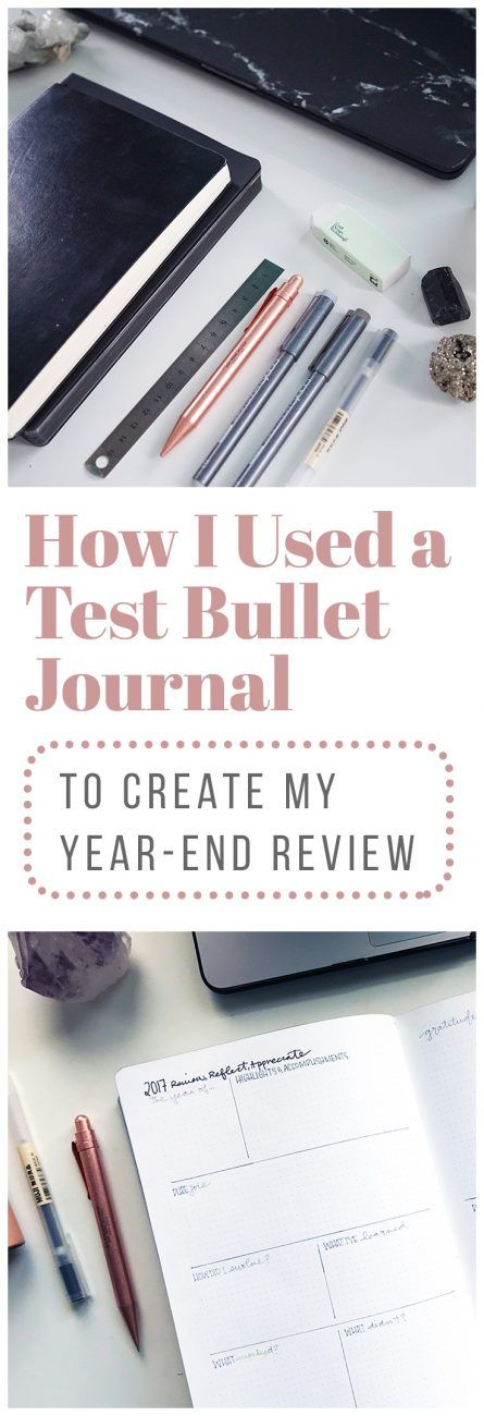 I used to be so nervous that I would ruin the beautiful pages of my bullet journal when I created spreads. Now I use a test bullet journal to capture all my rough drafts, so I know I'll get it right on the first try! It's helped me try new things, play with designs, and build confidence with my bullet journal. via @LittleCoffeeFox