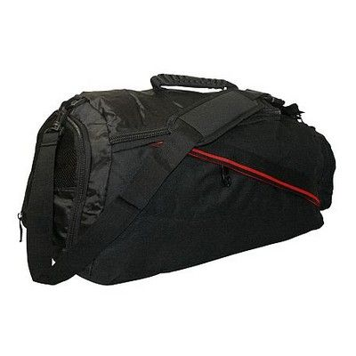 Underground Custom Backpack Min 25 - Bags - Sports Bags & Duffels - EL-B4251A - Best Value Promotional items including Promotional Merchandise, Printed T shirts, Promotional Mugs, Promotional Clothing and Corporate Gifts from PROMOSXCHAGE - Melbourne, Sydney, Brisbane - Call 1800 PROMOS (776 667)