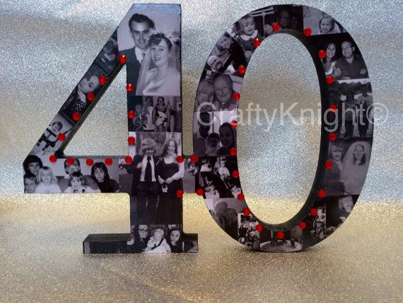 Ruby Wedding Gift Ideas: 1000+ Ideas About Ruby Wedding Anniversary Gifts On