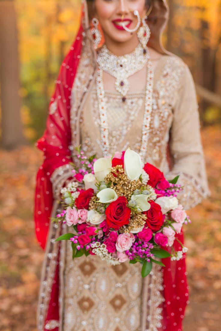 TORONTO MUSLIM WEDDING PHOTOGRAPHER | AGA KHAN MUSEUM | INDIAN WEDDING PHOTOGRAPHY | PAKISTANI WEDDING PHOTOGRAPHY