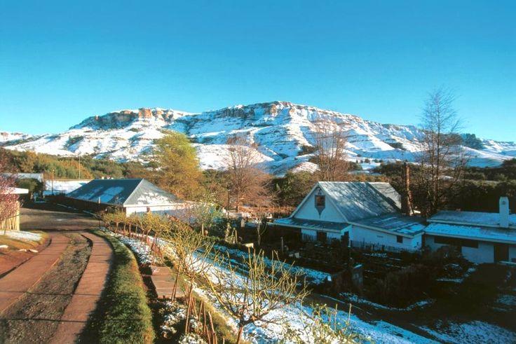 https://www.wheretostay.co.za/cleopatra-mountain-farmhouse-hotel-accommodation-kamberg-drakensberg