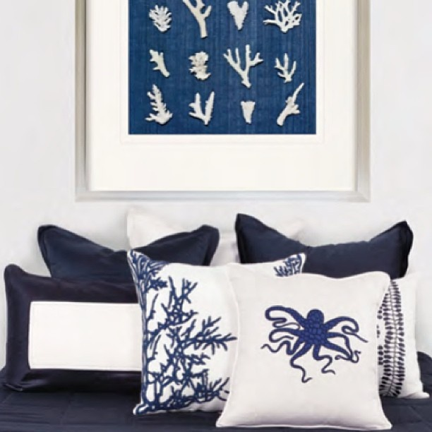Fabulous new artwork by @designerboys and cushions by @bhdaus. Available now at www.boydblue.com #boydblue #bhd #bandhini #designerboys #homedecor #interiors #interiordesign