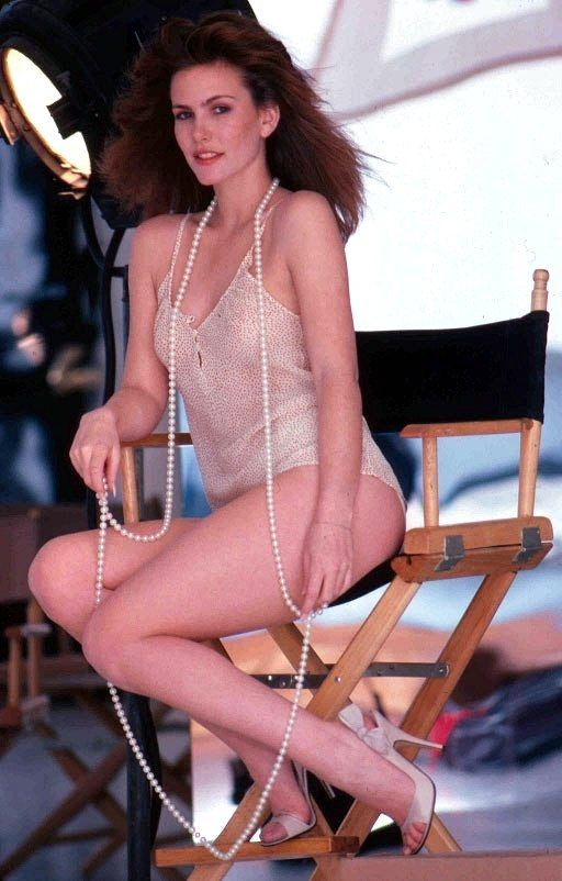 nudist public