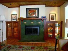 mission style fireplace mantels craftsman fireplace mantel traditional living room craftsman style fireplace mantel shelves