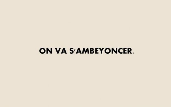 Beyonce, quote, funny