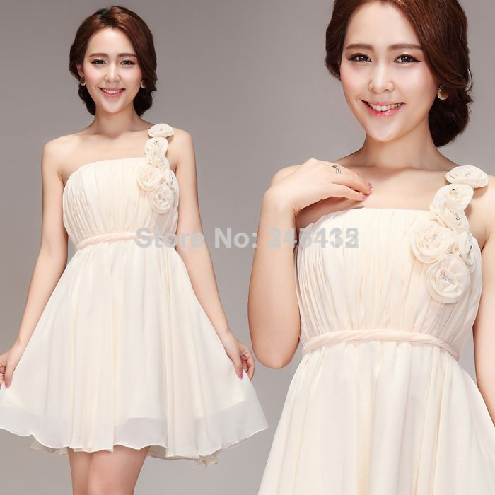 Free Shipping 2014 Bridesmaids Dresses Fashionable dress Wedding dress evening dress Presides over a large number of inventory dress store. High quality. There must be your favorite dress