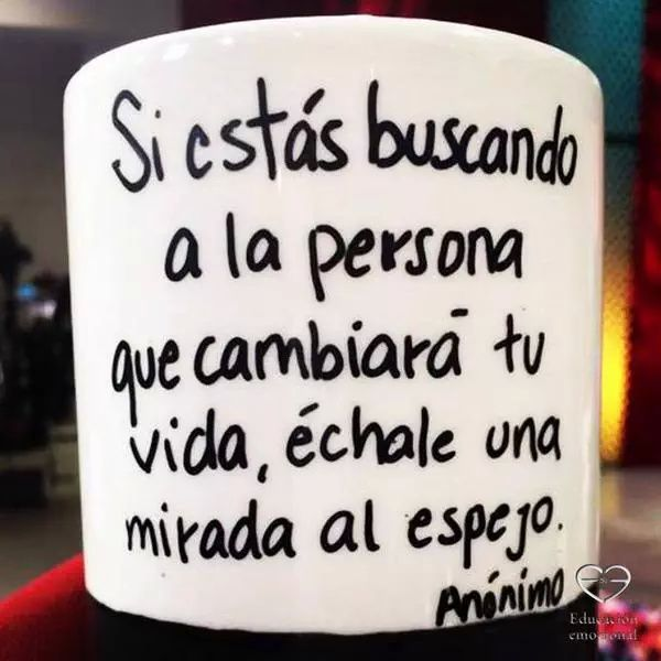 Gran premisa para arrancar esta semana...   #BuenosDias #FelizLunes