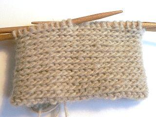Knitty: editorial win 05
