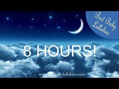 Lullabies Lullaby For Babies To Go To Sleep Baby Song Sleep Music Baby Sleeping Songs Bedtime Songs Youtube