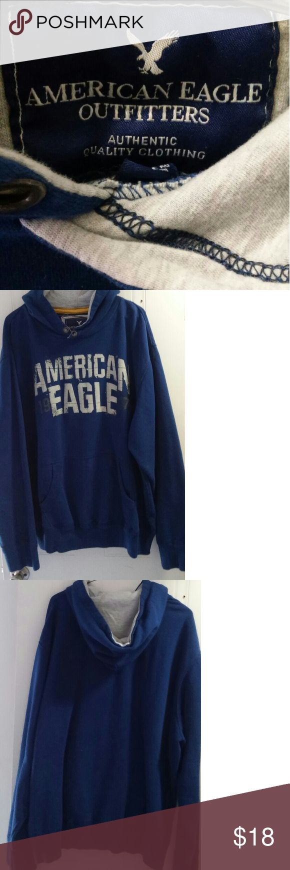 American Eagle Brand New Sweater American Eagle Outfitters Brand New Never Used Sweater American Eagle Outfitters Jackets & Coats