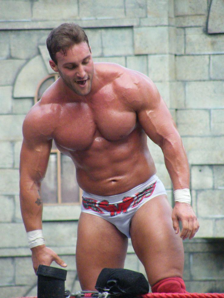 chris aceto steroids