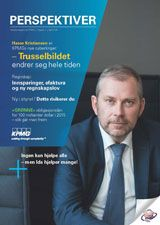 HASSE Kristiansen | KPMG