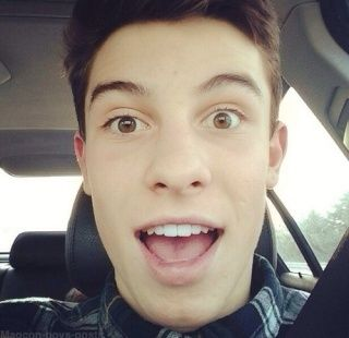 Shawn Mendes Weight and Height, Size | Body measurements