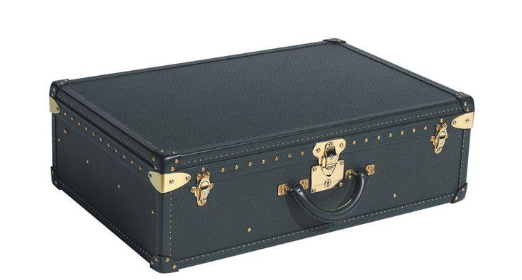 Louis Vuitton Valise Alzer en cuir Epi, prix sur demande