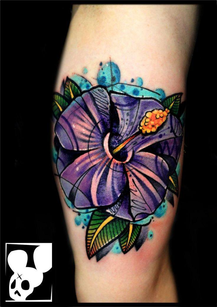 640 best tattoo inspiration images on pinterest tattoo art tattoo designs and tattoo ideas. Black Bedroom Furniture Sets. Home Design Ideas
