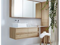 ISSY Z8 1500 Triple Shaving Cabinet