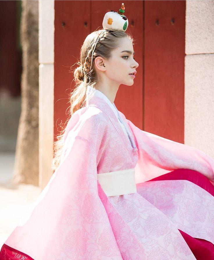 Mejores 1111 imágenes de Real Beauty en Pinterest | Vestidos de ...