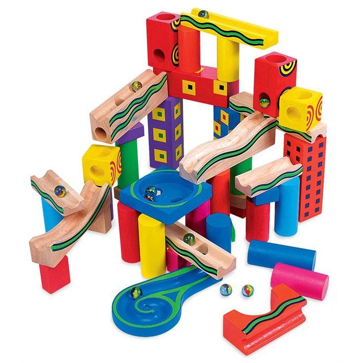 101 besten Toys for My Kiddos! Bilder auf Pinterest   Toys, 1970 ...