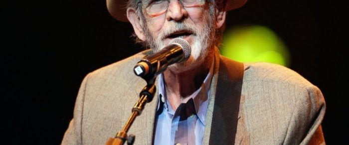 Late Don Williams  Don Williams an award-winning country singer with love ballads like I Believe in You has died. He was 78.  A statement from his publicist Kirt Webster said he died Friday after a short illness.  Williams had 17 No. 1 hits before retiring in 2016. His mellow sound influenced a later generation of singers including Joe Nichols and Josh Turner and Keith Urban has said Williams drew him to country music.  Williams nicknamed the Gentle Giant had a rich voice gentle delivery and…