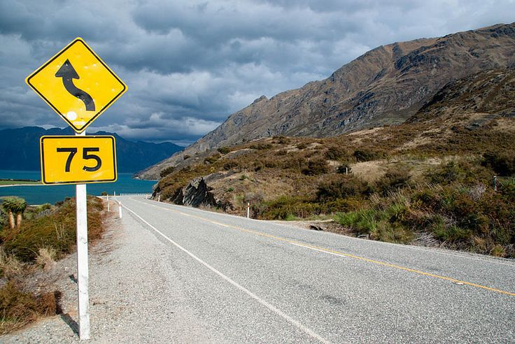 How To Choose Best Travel Insurance For Your Next On The Road Adventure