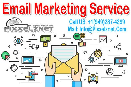 https://flic.kr/p/GQ7GnT | E-Mail-Marketing | We are Bulk #EmailServiceProviderCompany now offering #EmailMarketingservice in #India, #USA & #Canada at lowest rates. www.pixxelznet.com/e-mail-marketing/ #BulkEmailMarketingServicesinIndia #EmailService #emailmarketingserviceIndia #emailmarketing  #LinkBuildingCompany | #LinkBuildingServicesIndia #SEOServicesDelhi | #SEOCompanyDelhi | #SEOCompanyinIndia | #SEOFirm  Company: - Pixxelznet Name: - Vikram Rout Phone: - +91 9910373030