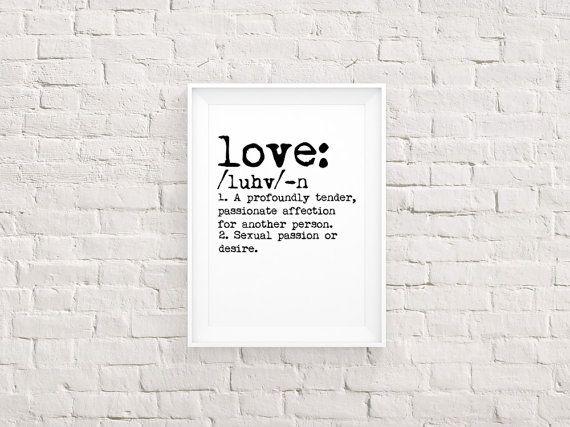 Best 25 love dictionary ideas on pinterest scandinavian for Define scandinavian