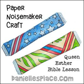 What you will need:  Card stock (Heavy paper)  Crayons  Stapler  Tape or glue  Dried beans, corn, or rice