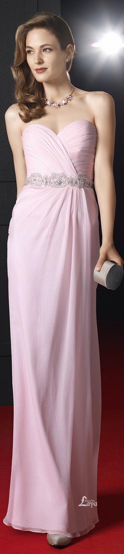 99 best vestido de festa images on Pinterest | Party fashion ...