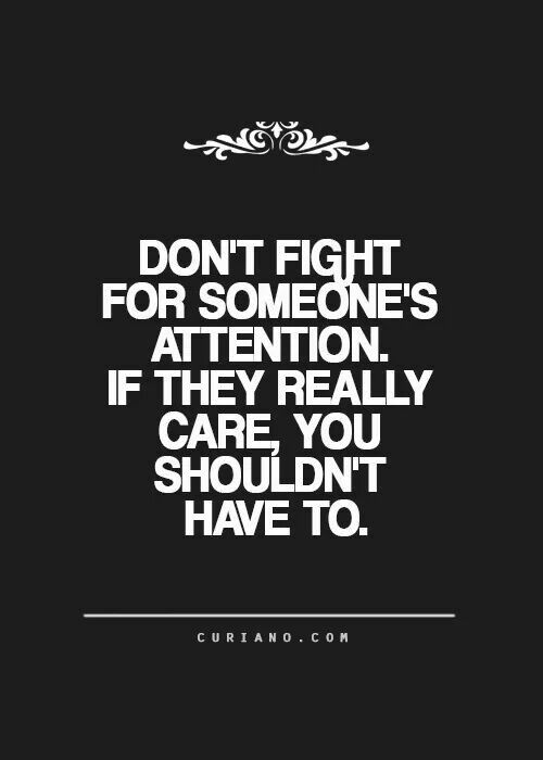 Favorite Quotes About Life Beauteous 244 Best Favorite Quotes Images On Pinterest  Words Dating And