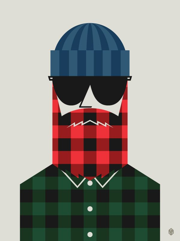 Plaidsman — The Christopher David Ryan Experience