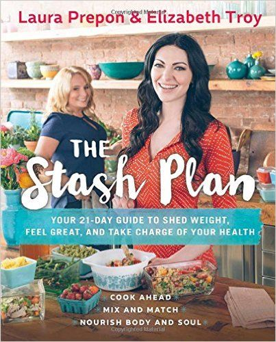 Download ebook The Stash Plan by Laura Prepon pdf txt doc  The Stash Plan download ebooks to ipad The Stash Plan download ebooks to ipod The Stash Plan download ebooks torrents The Stash Plan download buy pdf ebooks The Stash Plan   CLICK HERE TO DOWNLOAD EBOOK The Stash Plan by Laura Prepon: http://download.zaichyk.com/go.php?sid=5&tds-q=The%20Stash%20Plan