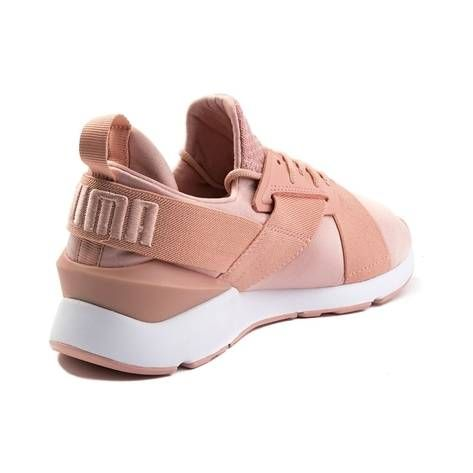 puma shoes en pointe technologies purchased songs missing
