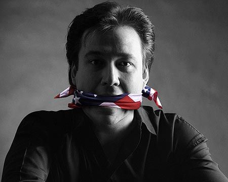 Bill Hicks: Coming Icons, American Heroes, Comedy Staging, Bill Hicks Comedians, Guns Shoots, Favourit Comedians, Hicks Stories, Comedy Ladder, Comedians Drop