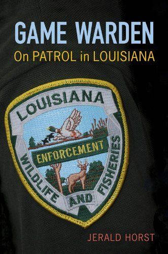 Any good colleges for becoming a game warden in Ohio or around?