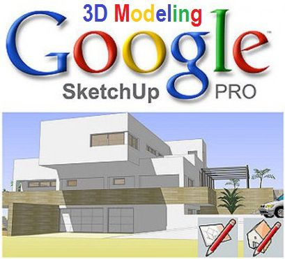 maxwell 3 for sketchup crack mac