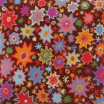 Google Image Result for http://www.kaffefassett.com/images/needlepoint/starburst.jpg
