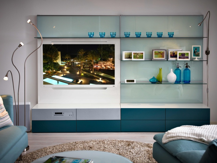 Ikea, Catalog and Living rooms on Pinterest