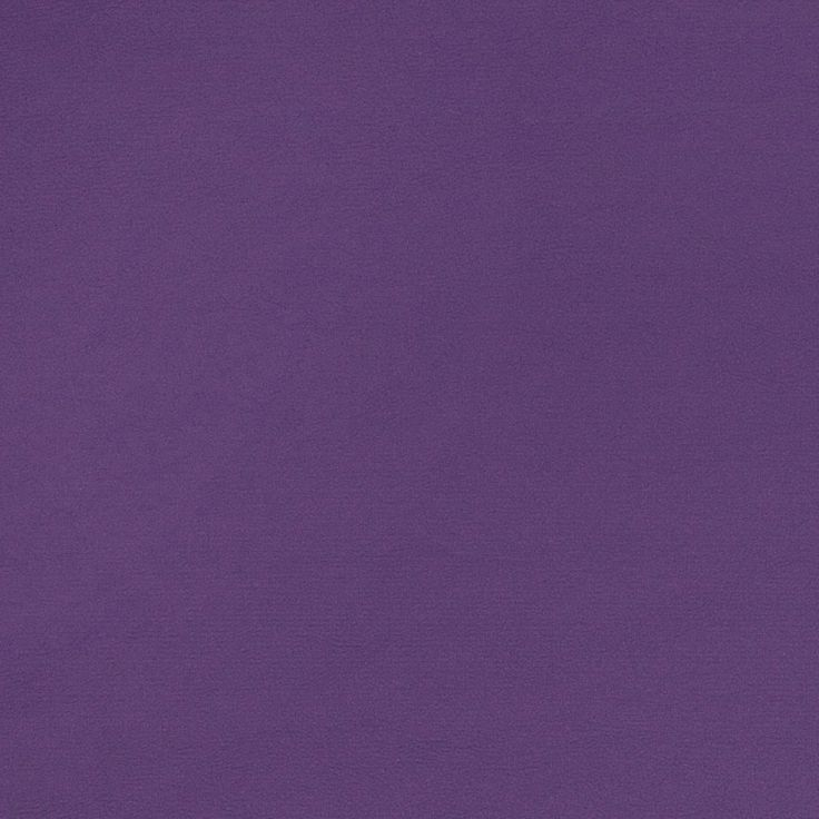 purple upholstery fabric and - photo #27