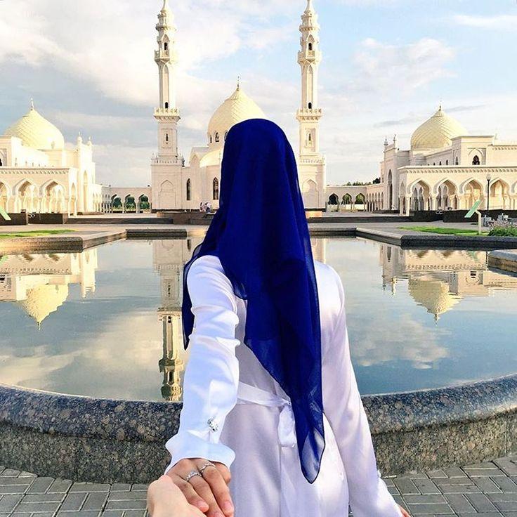 красивые картинки с мечетью на аву декоративный лист отличается