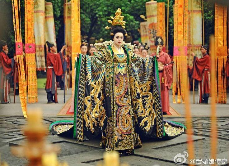 Image result for структура китайского костюма ханьфу