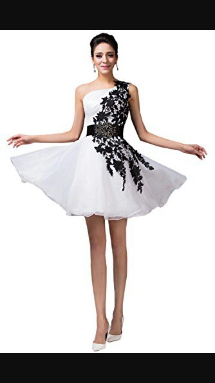 24 best Debütantinnenkleider images on Pinterest | Hochzeitskleider ...