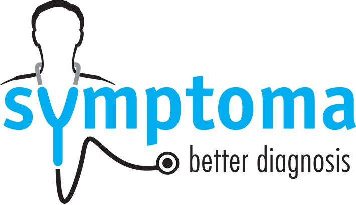 SYMPTOM CHECKER: Search symptoms, find causes. Award-winning Differential Diagnosis ✔ Physicians only ✔ Start with Symptoma® now ✔ The medical search engine for diseases.