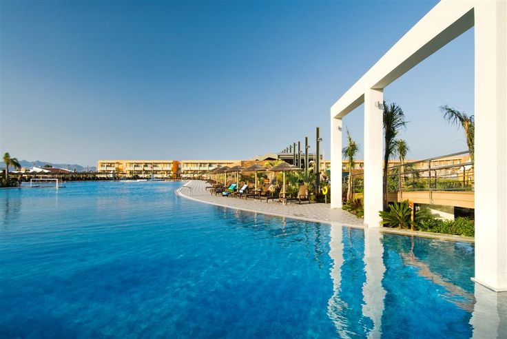 Book Blue Lagoon Resort, Kos on TripAdvisor: See 1,930 traveller reviews, 1,225 candid photos, and great deals for Blue Lagoon Resort, ranked #2 of 30 Speciality lodging in Kos and rated 4 of 5 at TripAdvisor.