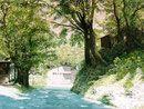 夏の水彩画帖 Summer - あべとしゆき水彩画ギャラリー