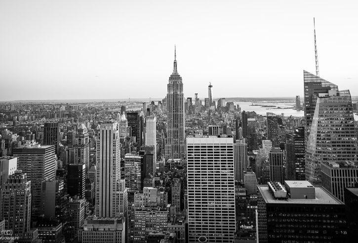 Du planst eine Reise nach New York? Hier gibt's du praktische Reisetipps, Infos und Checkliste. Dazu Dinge die du vor deiner New York Reise buchen sollst