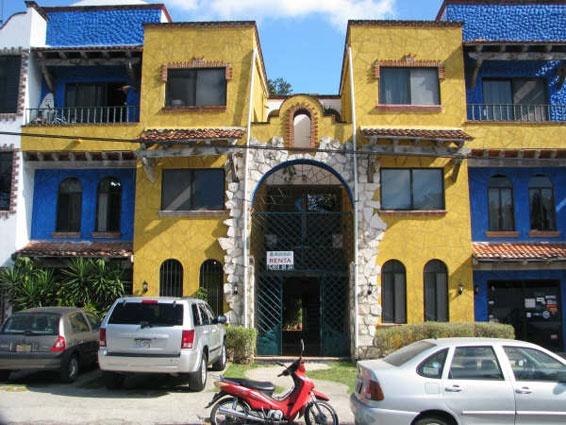 Playa del Carmen Language Institute