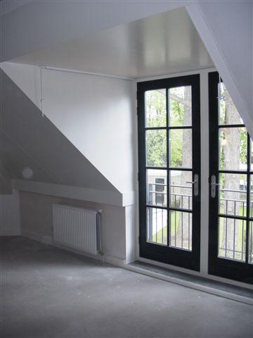 Frans balkon dakkapel.jpg (360×480)